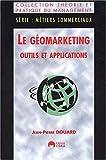 Le geomarketing (Management)