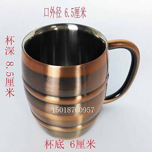 upper-beer-304-stainless-steel-beer-cup-of-tea-cup-milk-coffee-cup-beer-cup-copper-drum-beer-mugc