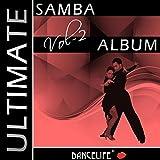 E-O-Zumba-E (Samba / 51 Bpm)