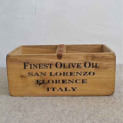 finest-olive-oil-trading-crate-vintage-style-wooden-storage-box-by-orchard-lane-interiors