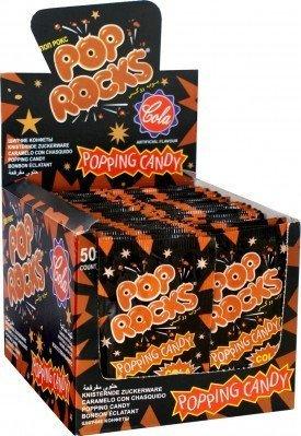 pop-rocks-cola-knisternde-zuckerware-50-stuck