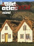 HB Bildatlas Special, H.7, Island