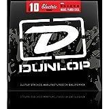 Dunlop: Electric Guitar Strings - Medium. Für E-Gitarre