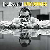 Songtexte von Dave Brubeck - The Essential Dave Brubeck