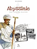 Abyssinie Une traversée