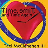 Time, emiT, and Time Again