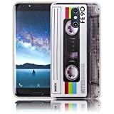 thematys Doogee BL5000 4G Dual 5.5