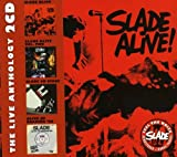 Alive/Alive 2/on Stage/Live at Reading (Remaster)