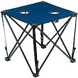 Draper 89467 table pliante carrée