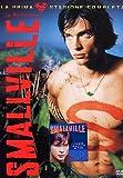 SmallvilleStagione01