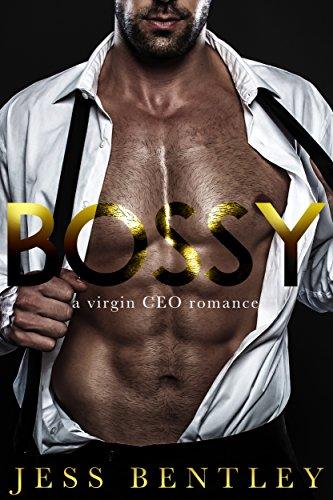 bossy-a-virgin-ceo-romance