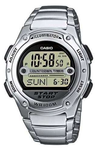 casio-collection-herren-armbanduhr-digital-quarz-w-756d-7aves