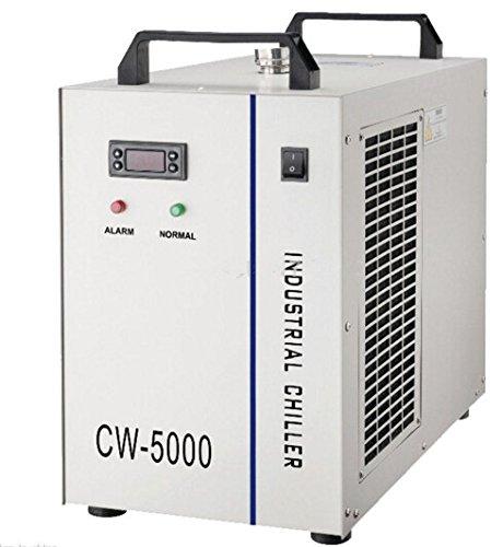 cw-5000Industrie Wasser Kühlschrank Kühler für CNC…   06087626328637