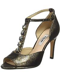 c2fa787422e Clarks Women s Fashion Sandals Online  Buy Clarks Women s Fashion ...