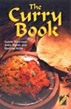 Curry Book, The
