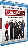 Coexister - Blu-ray