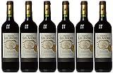 Château Les Ancres Vin Rouge Bordeaux AOC 2012 75 cl ...