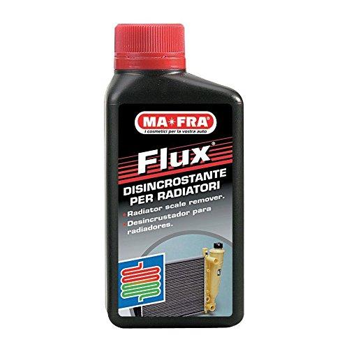 mafra-ma-fra-flux-desincrustante-para-limpieza-radicale-cal-oxido-radiador-desincrustante-radiador-m