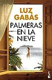 20. Palmeras en la nieve - Luz Gabás :arrow: 2012