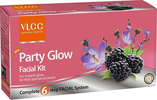 VLCC-Party-Glow-Facial-Kit-60gm