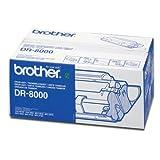 Brother MFC 9180 (DR-8000) original Trommel-Einheit - Schwarz