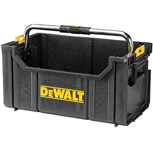 DEWALT-DEW175654-Toolboxes