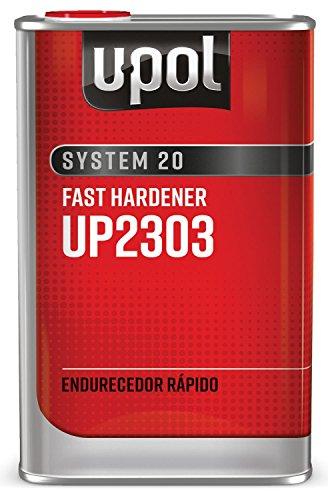 Durcisseur Rapido S2030 1 lt