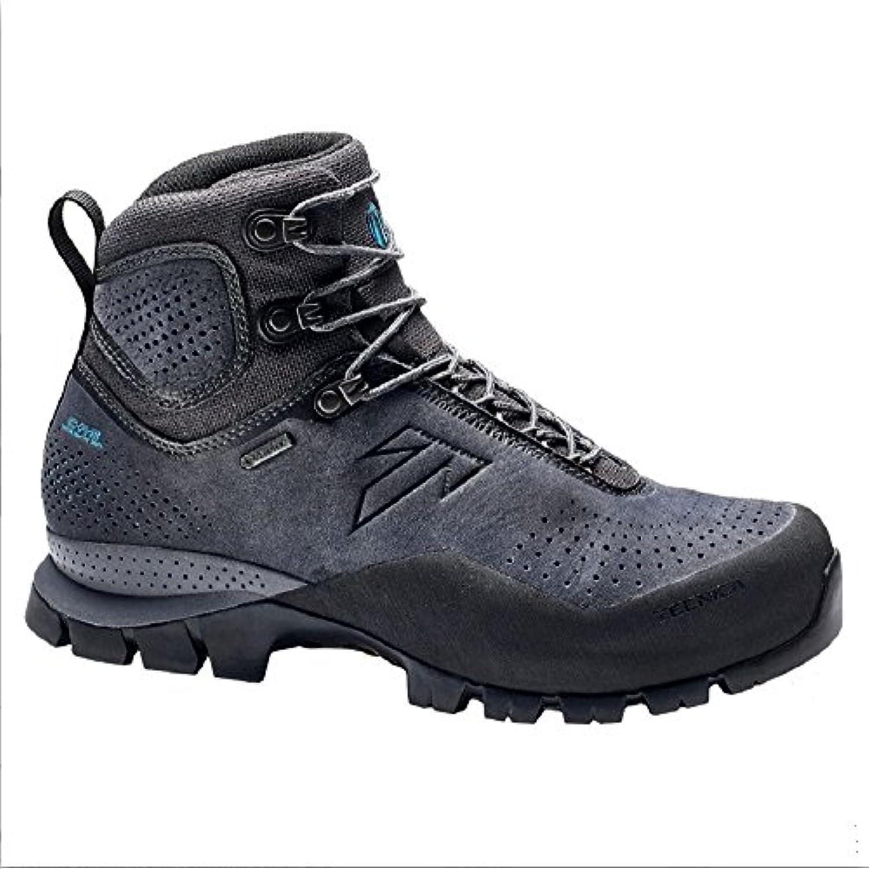 Trekking Men Boots  Billig und erschwinglich Im Verkauf