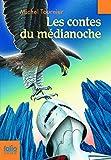 Les contes du médianoche