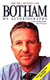 Botham: My Autobiography (Don't Tell Kath)