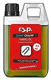 r.s.p. Damp Champ Gabelöl 2,5 wt, 250ml