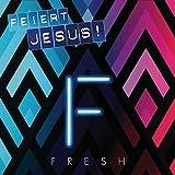 Songtexte von Philip Müller - Feiert Jesus! Fresh