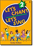 Let's Chant, Let's Sing 2