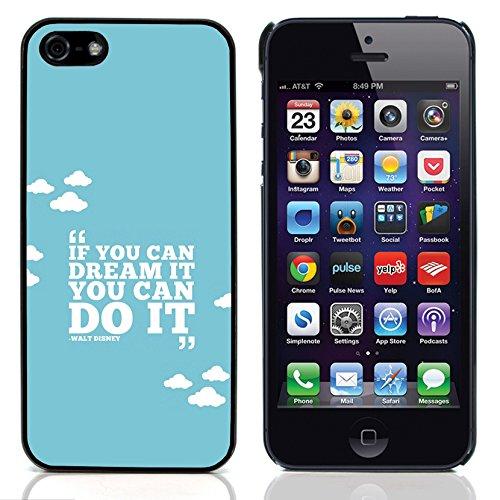 Graphic4You Happies And Crappies Englisch Zitat Nachricht Harte Hülle Case Tasche Schutzhülle für Apple iPhone 5 und 5S Design #19