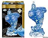 Crystal Gallery Genie from Aladdin (Japa...