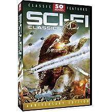 Sci Fi Classics