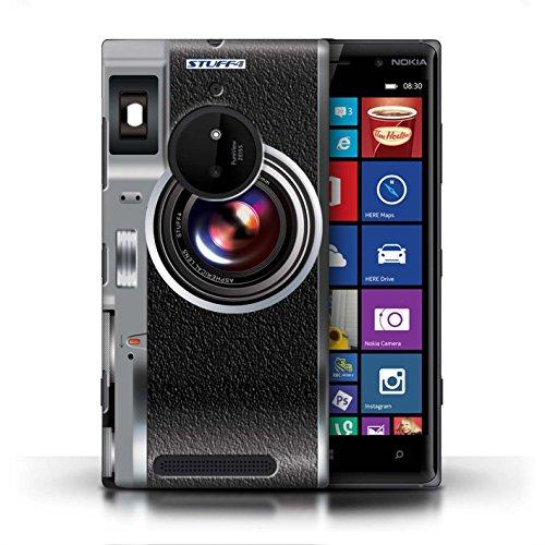 kobaltr-imprime-etui-coque-pour-nokia-lumia-830-millesime-conception-serie-appareil-photo
