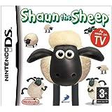 Shaun the Sheep (Nintendo DS)