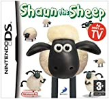 Cheapest Shaun The Sheep on Nintendo DS