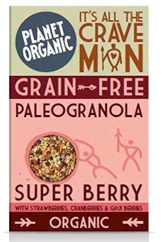 paleo-granola-super-berry-bio-350g