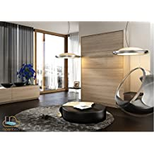 lit armoire. Black Bedroom Furniture Sets. Home Design Ideas