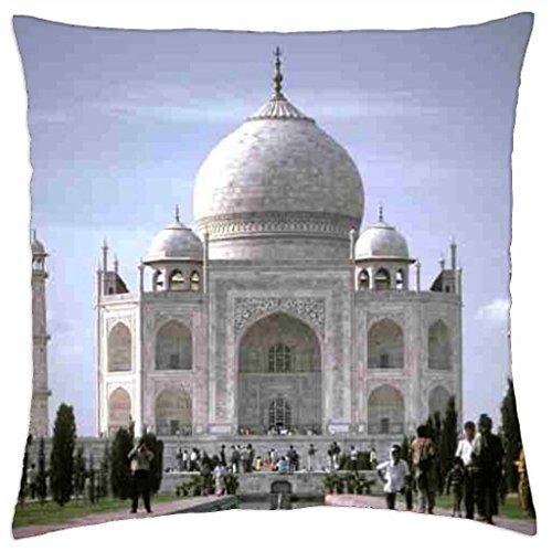 taj-mahal-throw-pillow-cover-case-16-x-16
