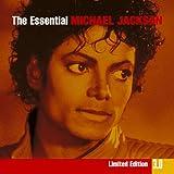 Image of Essential Michael Jackson 3.0