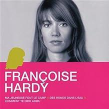 L'Essentiel : Françoise Hardy