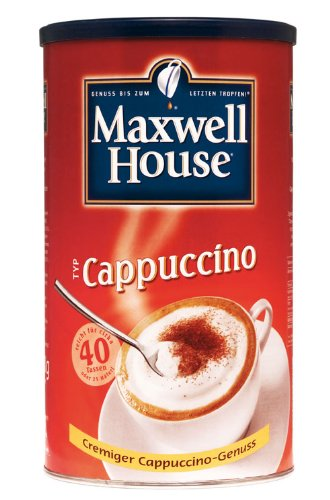 maxwell-house-cappuccino-400gr