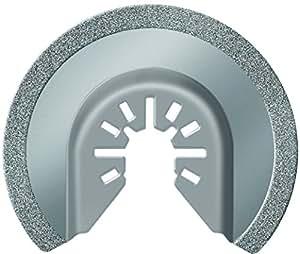 Worx WA4980 Sonicrafter - diamants disques à tronçonner pour céramique et de pierre