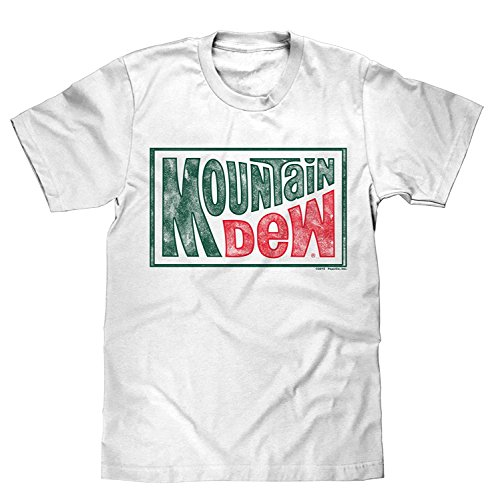 mountain-dew-retro-t-shirt-soft-touch-fabric