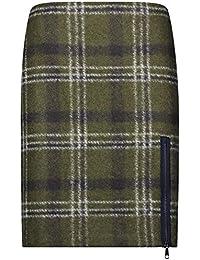Suchergebnis auf Amazon.de für  röcke - TAIFUN   Röcke   Damen ... 0a5f6bee24