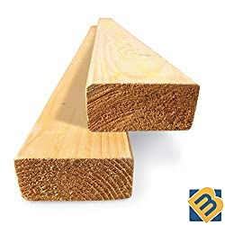 CLS Timber (1.2 meter) 4x2 | Select Length & Quantity