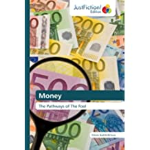 Money (English Edition)